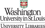 Washington University Libraries